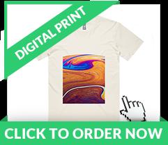 tshirt printing melbourne