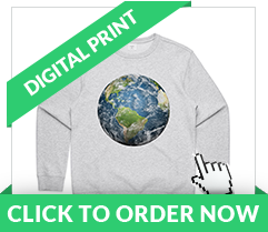 sydney tshirt printing