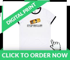 tshirt printing sydney