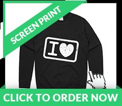 print tshirts melbourne