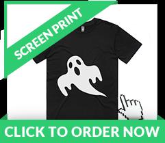 tshirt printing australia